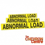 Abnormal Load Magnetics