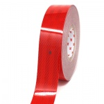 3M™ RED Diamond Grade 52mm